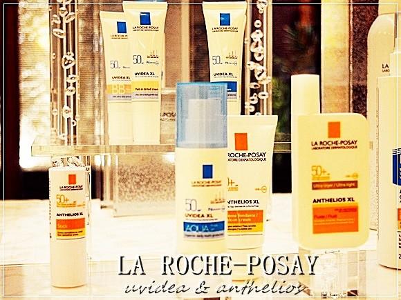 la-roche-posay-uv