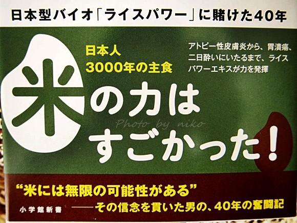 ricepower-atopi-smile-cream-3
