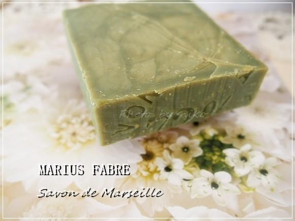 savon-de-marseille (30)