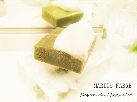 savon-de-marseille (37)