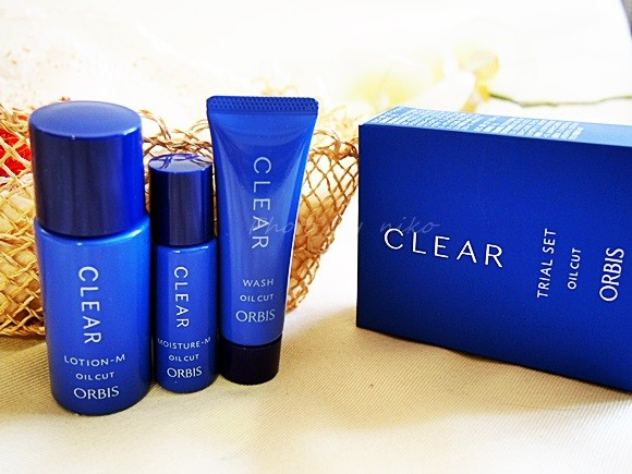 orbis-clear-set (3)