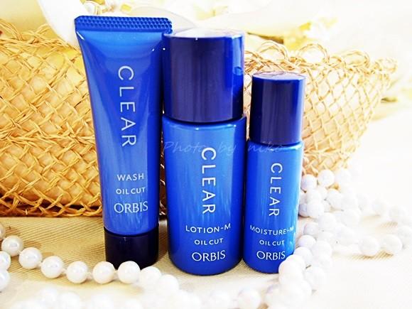 orbis-clear-set (4)
