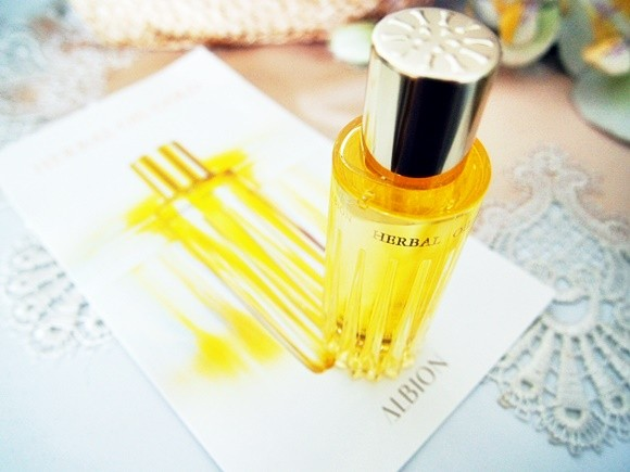 albion-herbal-oil-gold (1)