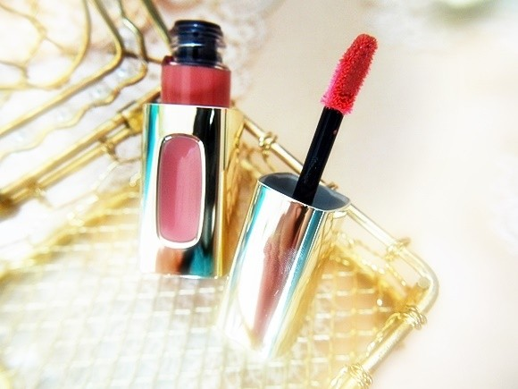 lorealparis-extra-ordinary-rouge (4)