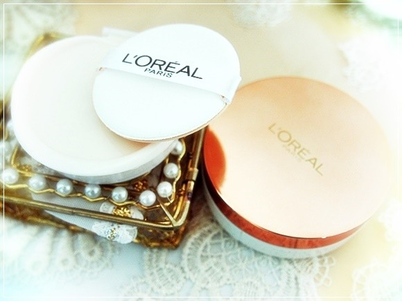 lorealparis-lucent-magique-cushion-lumiere (4)