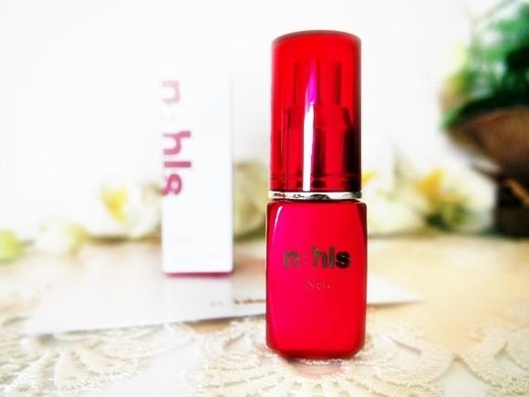 nahls-neo (2)