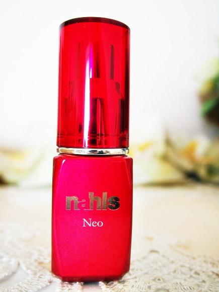 nahls-neo (9)