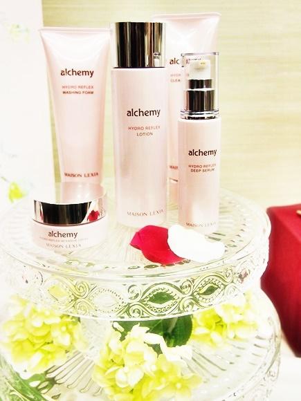 alchemy (3)