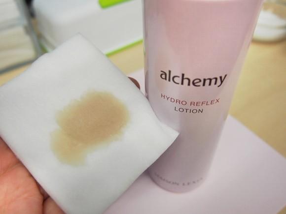 alchemy (38)
