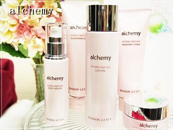 alchemy (6)