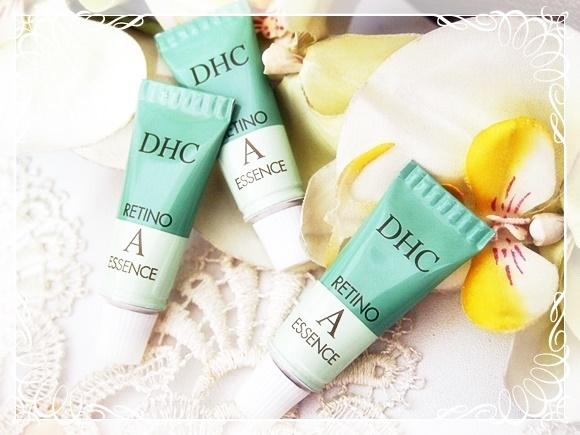 dhc-retino-a-essence (5)