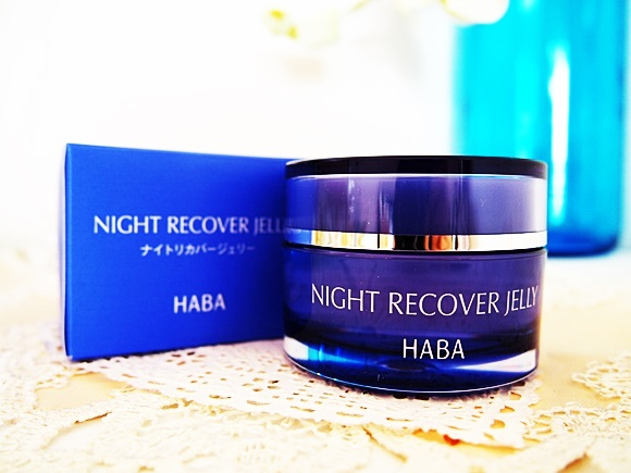 haba-night-recover-jerry