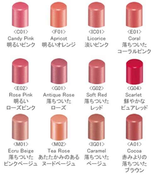 kesalanpatharan-smooth-lips (1)