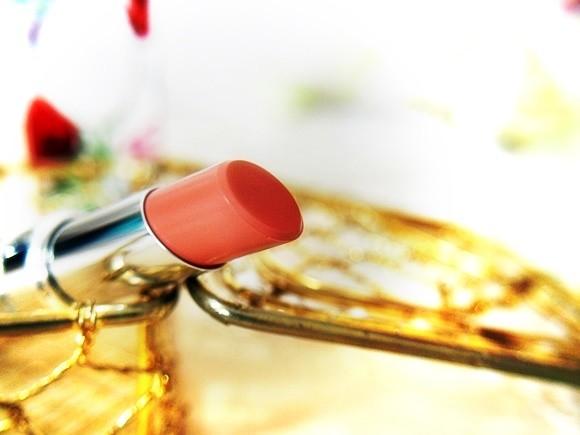 kesalanpatharan-smooth-lips (5)