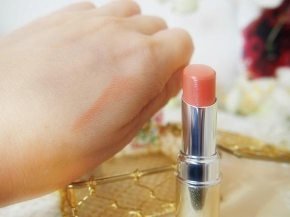 kesalanpatharan-smooth-lips (6)