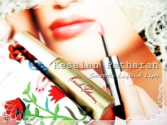 kesalanpatharan-smooth-liquid-lips-7
