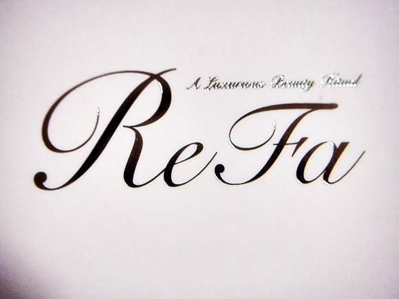 refa (10)