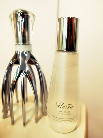 refa-head-caxa-lotion (20)