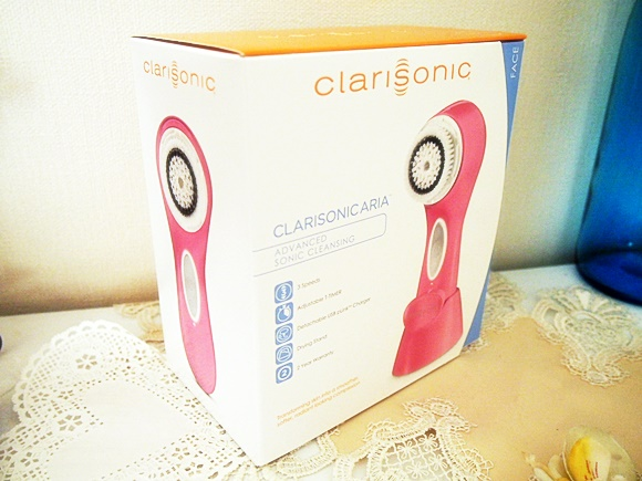 clarisonic-aria (1)