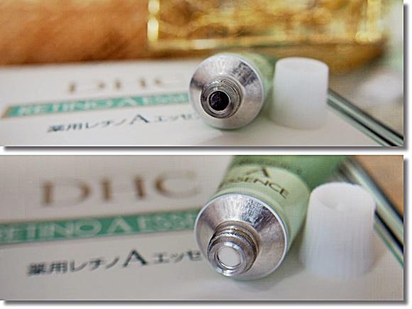 dhc-retino-a-essence (12)