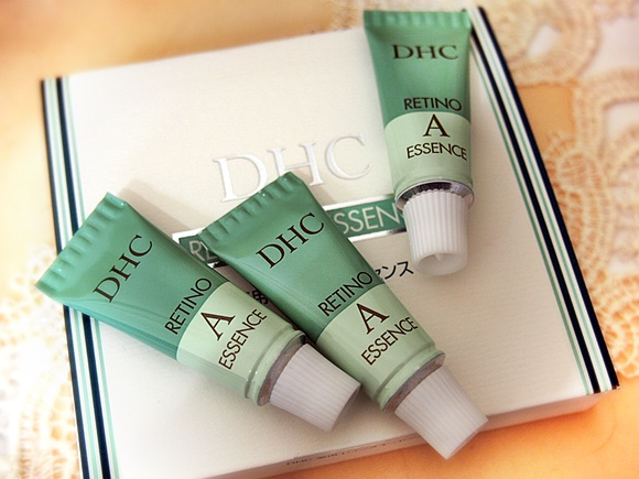 dhc-retino-a-essence (4)