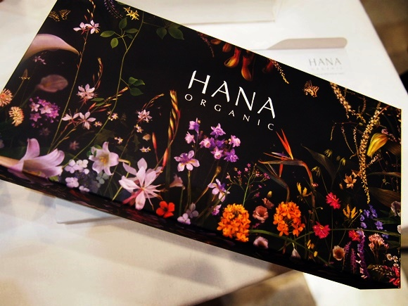 hana-organic-trial-set-30