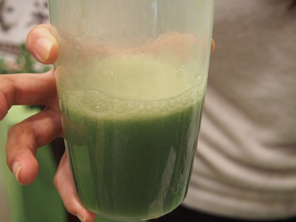 hollywood-green-smoothie-kouso-diet (6)