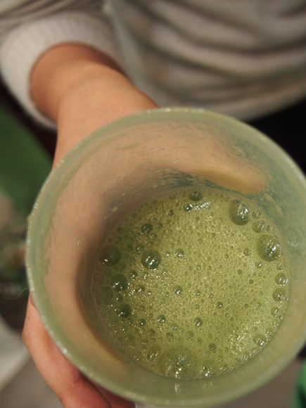 hollywood-green-smoothie-kouso-diet (7)