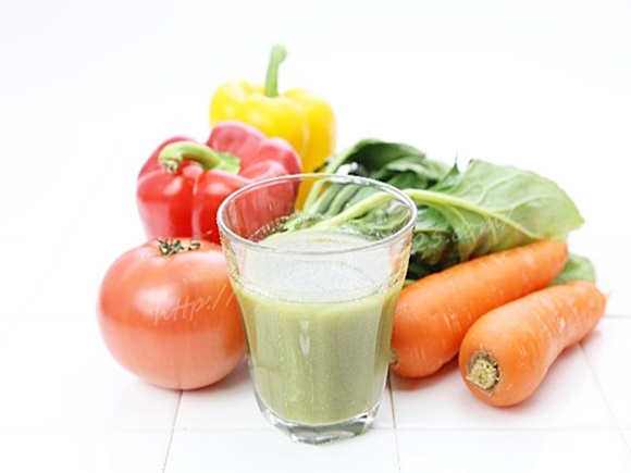 hollywood-green-smoothie-kouso-diet