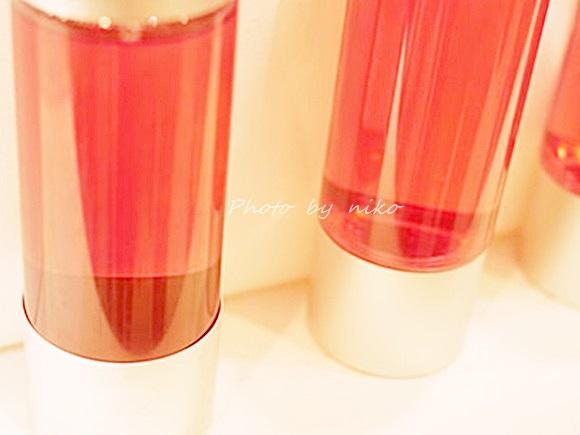 phiten-aquagold-premiumlotion-5