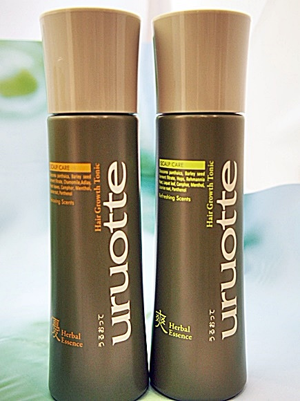 uruotte-herbal-essence (1)