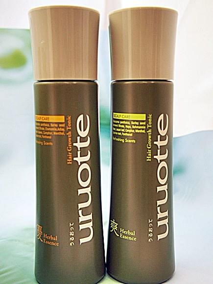 uruotte-herbal-essence (1)
