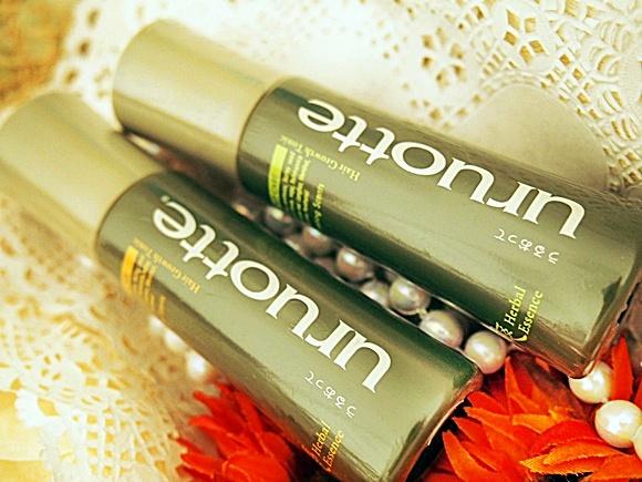 uruotte-herbal-essence (11)