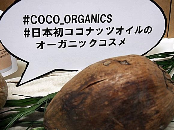 coco-organics (16)