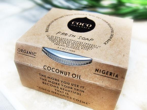 coco-organics (2)