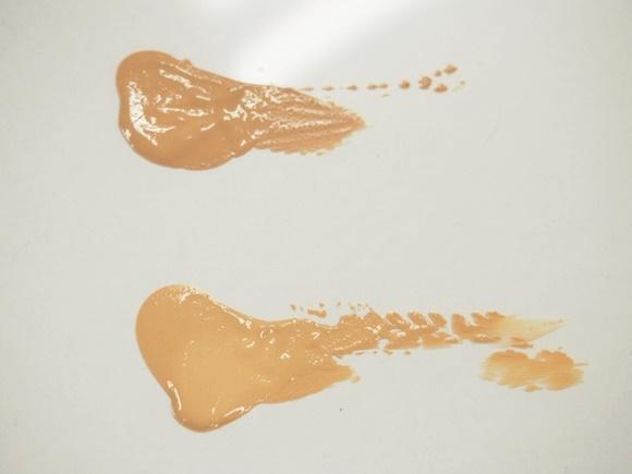 phiten-aquagold-bbcream (4)