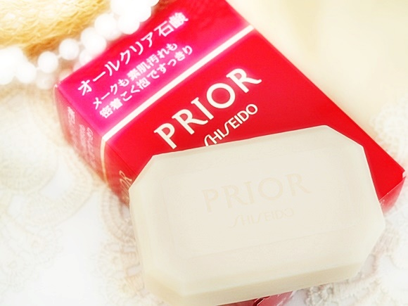 shiseido-prior-all-cleanse-soap (2)