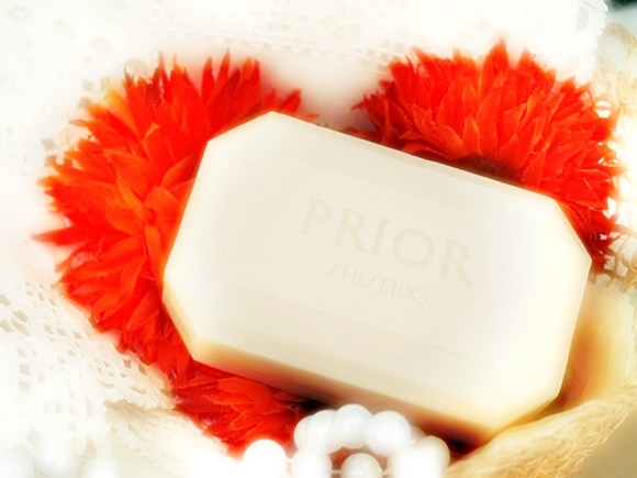 shiseido-prior-all-cleanse-soap (3)
