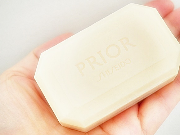 shiseido-prior-all-cleanse-soap (4)