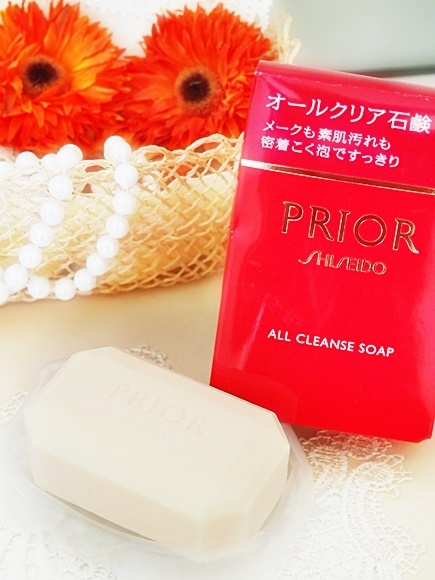 shiseido-prior-all-cleanse-soap (5)