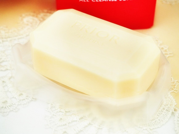 shiseido-prior-all-cleanse-soap (6)