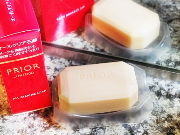 shiseido-prior-all-cleanse-soap (8)