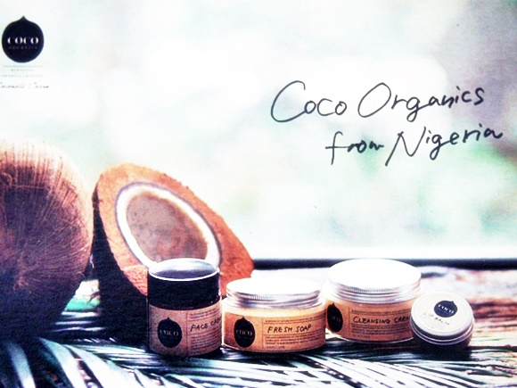 coco-organics-cleansing-cream (8)
