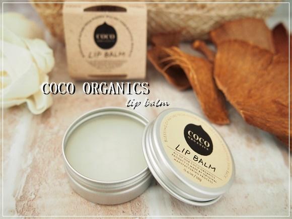 coco-organics-rip-balm (5)