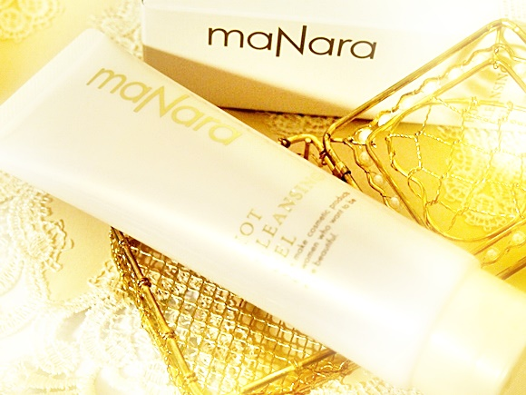 manara-hot-cleansing-gel (3)