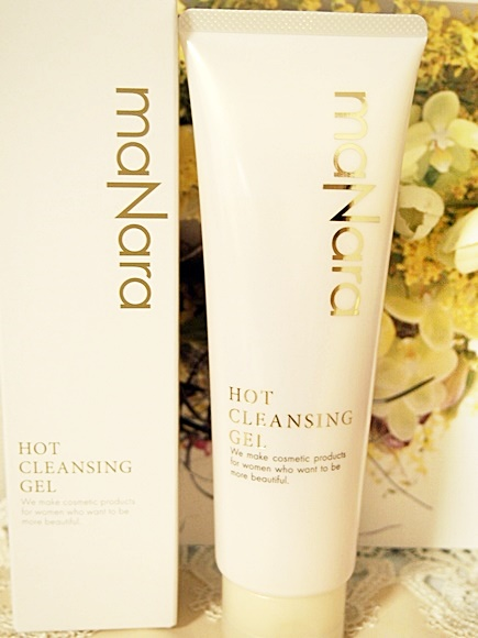 manara-hot-cleansing-gel (4)