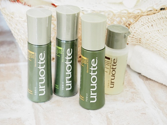 uruotte-herbal-essence (26)
