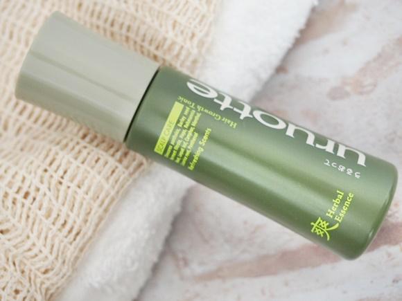 uruotte-herbal-essence (30)