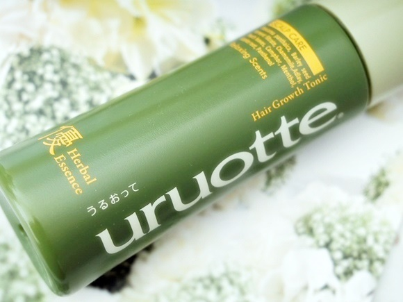 uruotte-herbal-essence (32)