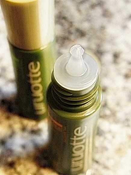 uruotte-herbal-essence (35)